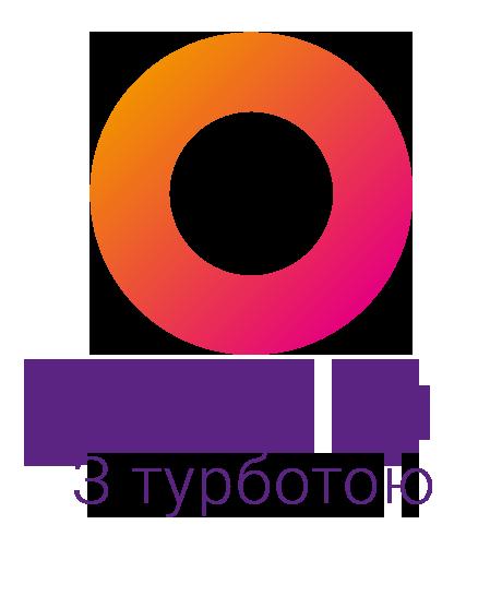 main_page_r_ukr